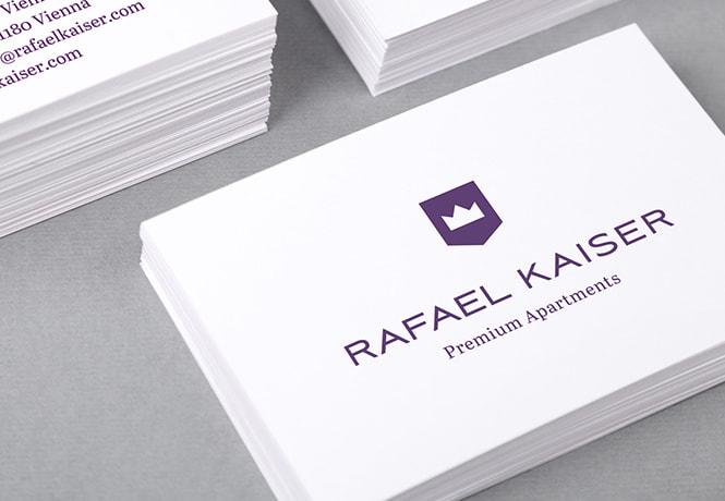 Rafael Kaiser